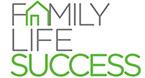 Family Life Success